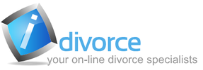 Affordable Online Divorce